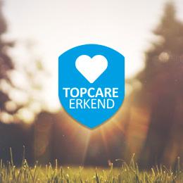 Topcare_erkend