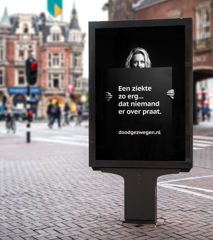 Doodgezwegen.nl