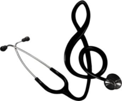 onderzoek-muziektherapie